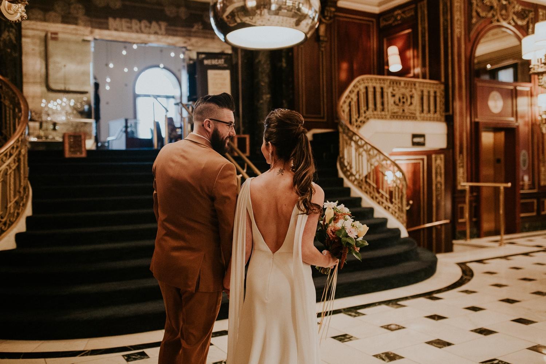 chicago-illinois-downtown-urban-elopement-wedding-photographer 28.jpg