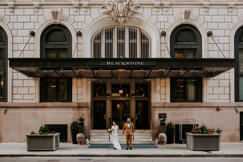 chicago-illinois-downtown-urban-elopement-wedding-photographer 31.jpg