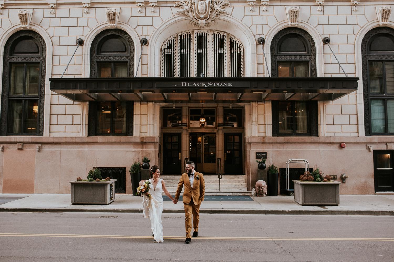 chicago-illinois-downtown-urban-elopement-wedding-photographer 32.jpg