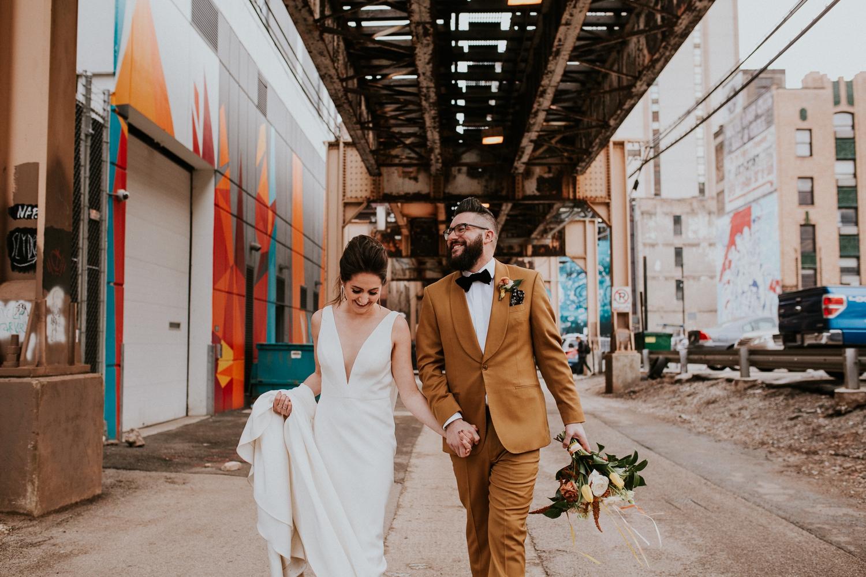 chicago-illinois-downtown-urban-elopement-wedding-photographer 35.jpg