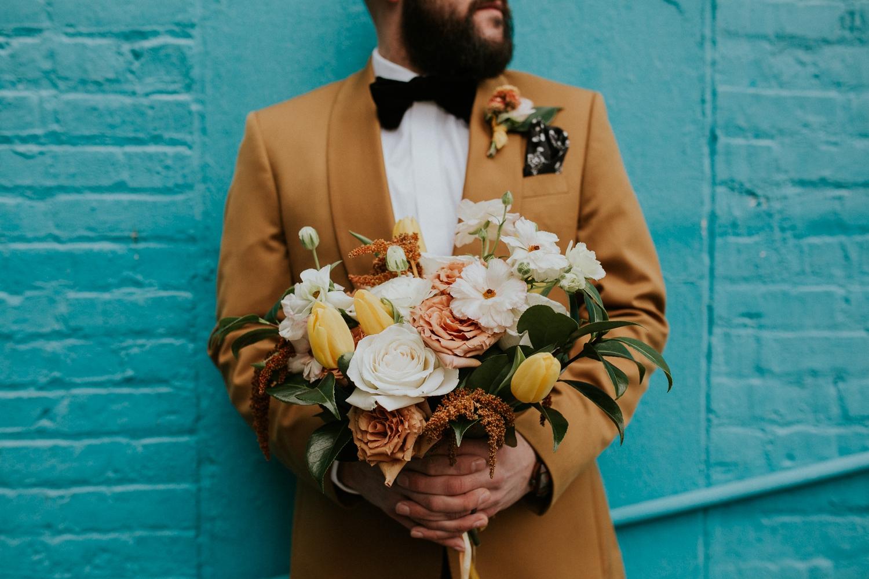 chicago-illinois-downtown-urban-elopement-wedding-photographer 42.jpg