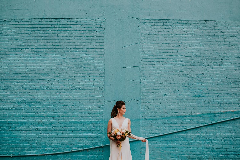 chicago-illinois-downtown-urban-elopement-wedding-photographer 43.jpg