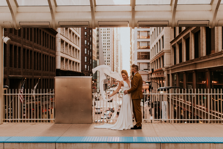 chicago-illinois-downtown-urban-elopement-wedding-photographer 50.jpg