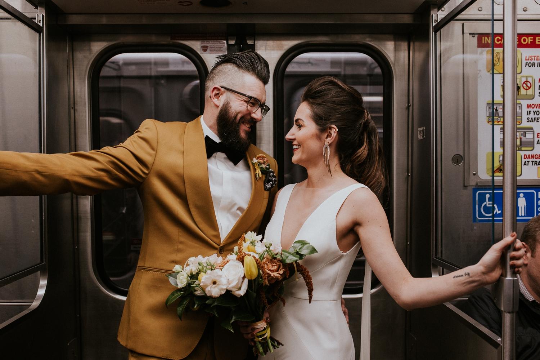 chicago-illinois-downtown-urban-wedding-photographer-marigold-tuxedo 1.jpg