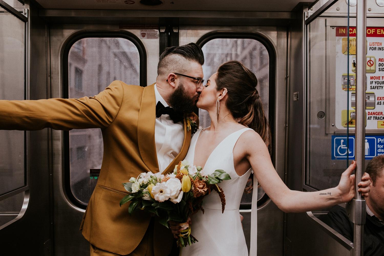 chicago-illinois-downtown-urban-wedding-photographer-marigold-tuxedo 2.jpg