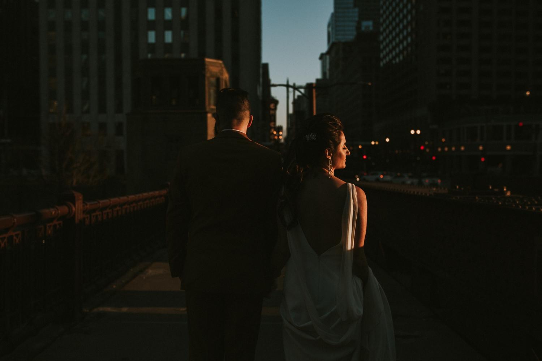 chicago-illinois-downtown-urban-wedding-photographer-marigold-tuxedo 4.jpg