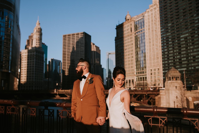 chicago-illinois-downtown-urban-wedding-photographer-marigold-tuxedo 5.jpg