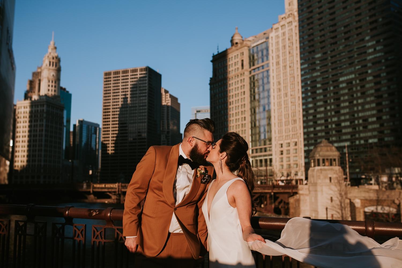 chicago-illinois-downtown-urban-wedding-photographer-marigold-tuxedo 6.jpg