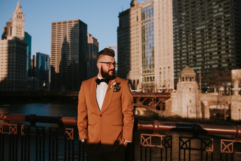 chicago-illinois-downtown-urban-wedding-photographer-marigold-tuxedo 8.jpg