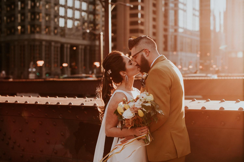 chicago-illinois-downtown-urban-wedding-photographer-marigold-tuxedo 10.jpg