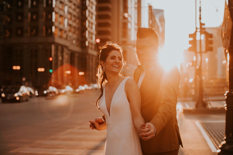 chicago-illinois-downtown-urban-wedding-photographer-marigold-tuxedo 11.jpg