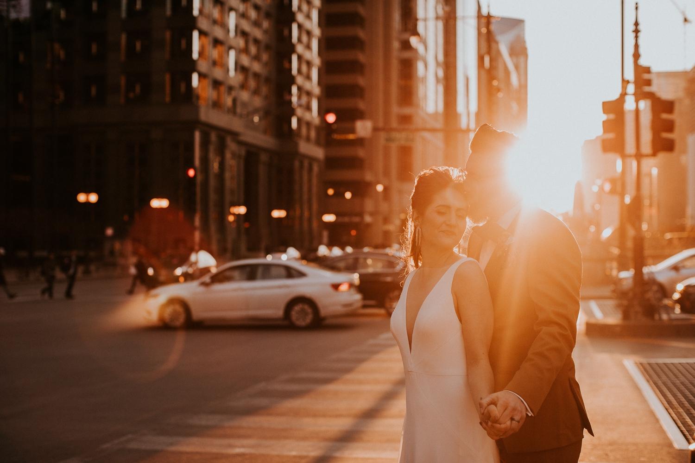 chicago-illinois-downtown-urban-wedding-photographer-marigold-tuxedo 12.jpg