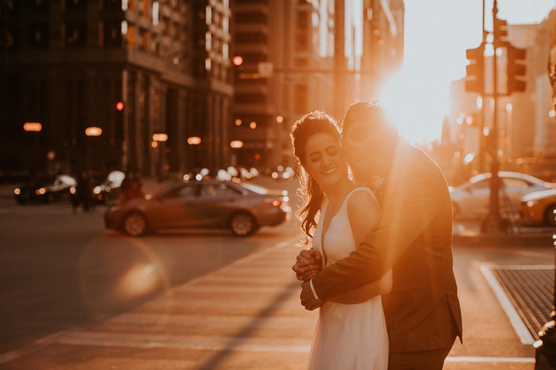 chicago-illinois-downtown-urban-wedding-photographer-marigold-tuxedo 13.jpg