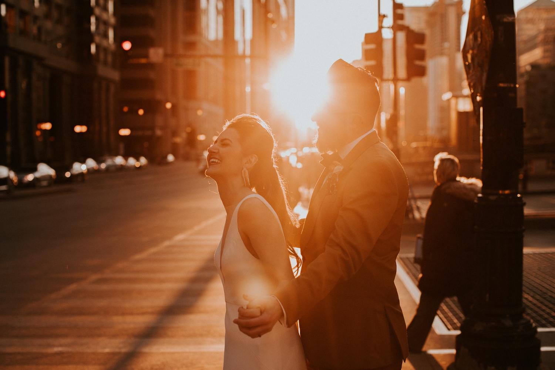chicago-illinois-downtown-urban-wedding-photographer-marigold-tuxedo 14.jpg