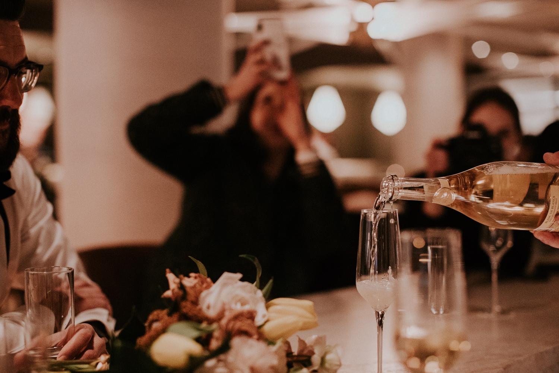 chicago-illinois-downtown-urban-wedding-photographer-marigold-tuxedo 16.jpg