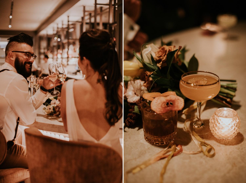 chicago-illinois-downtown-urban-wedding-photographer-marigold-tuxedo 18.jpg