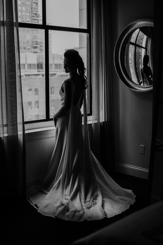 chicago-illinois-downtown-urban-wedding-photgrapher-39.jpg