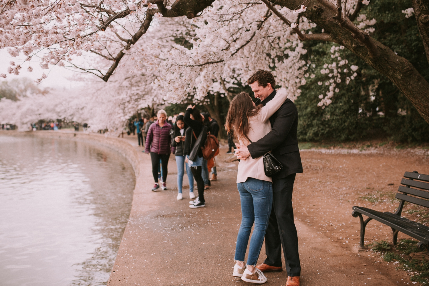 washington-dc-cherry-blossom-tidal-basin-proposal-photographer 7.jpg