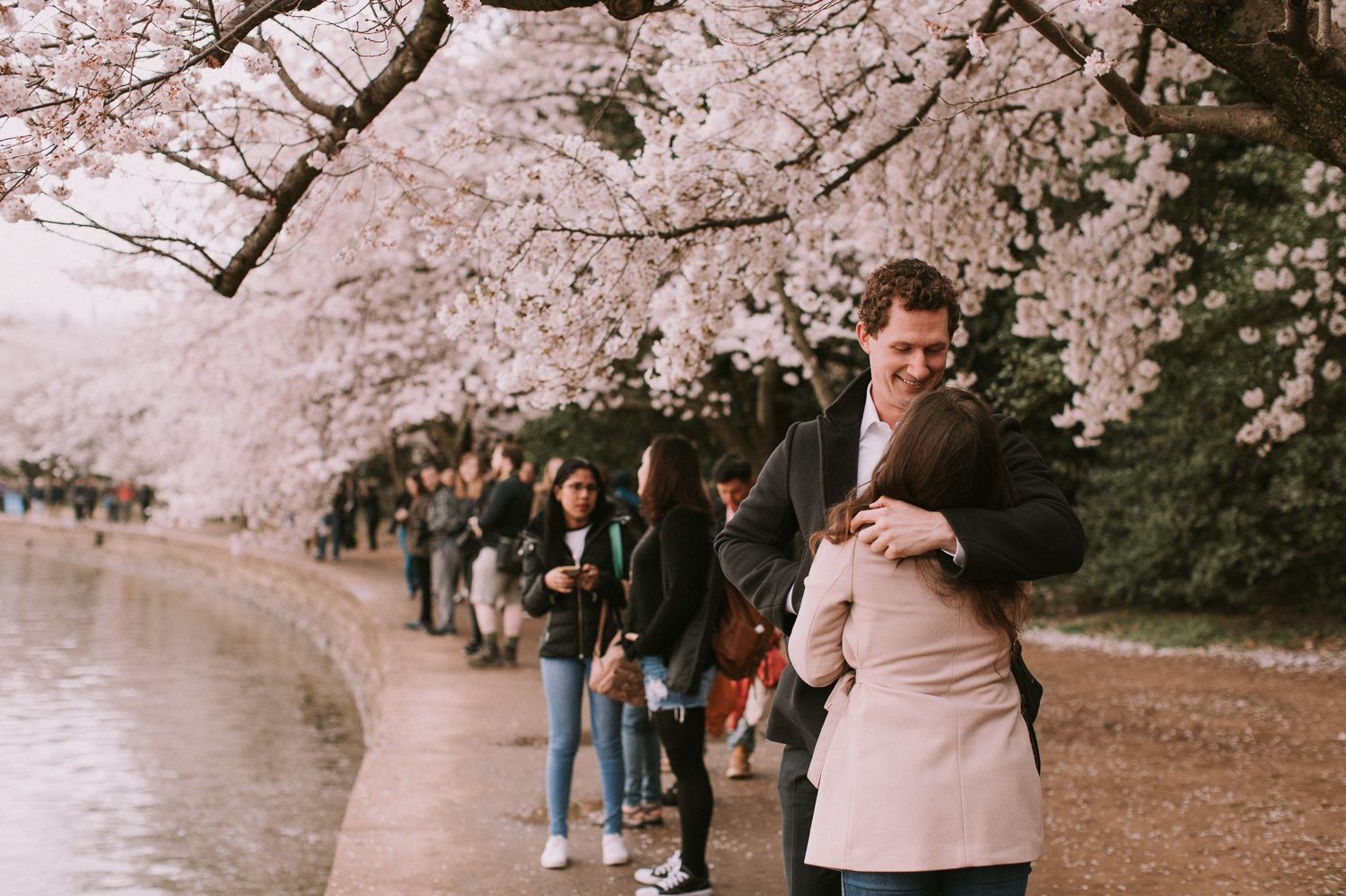 washington-dc-cherry-blossom-tidal-basin-proposal-photographer 10.jpg