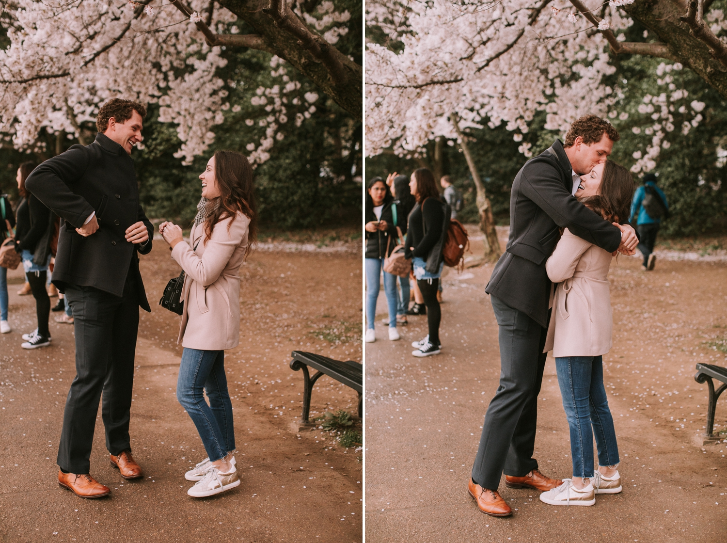washington-dc-cherry-blossom-tidal-basin-proposal-photographer 9.jpg