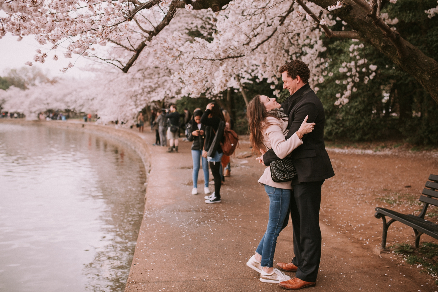 washington-dc-cherry-blossom-tidal-basin-proposal-photographer 13.jpg