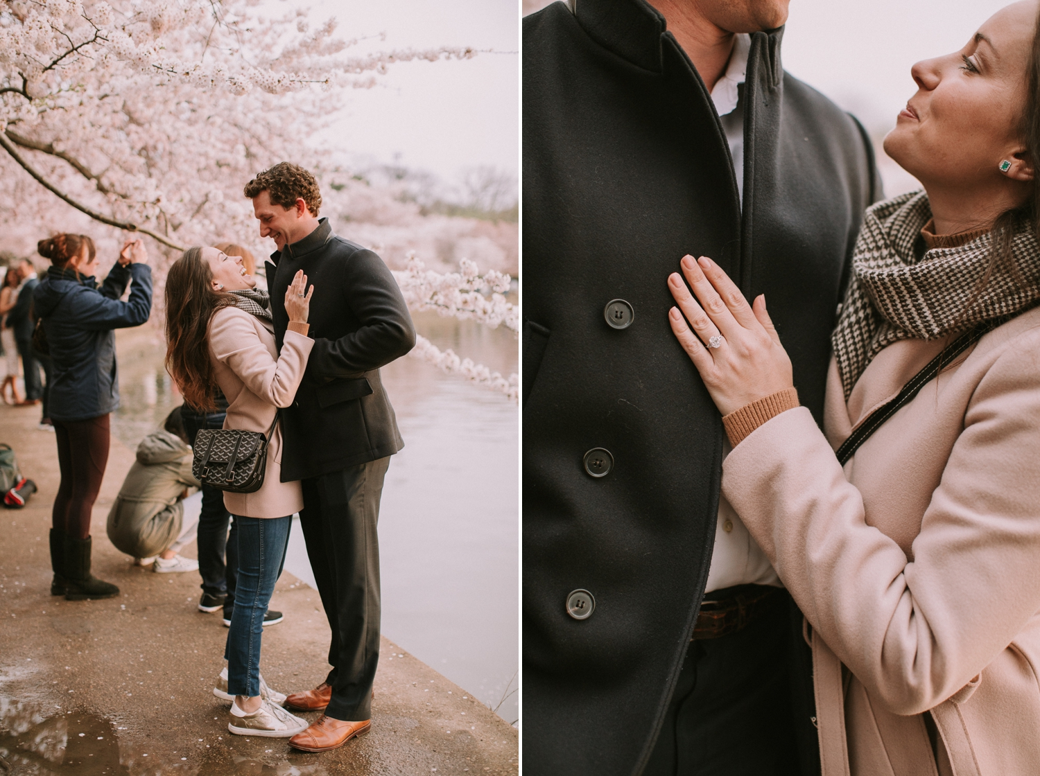 washington-dc-cherry-blossom-tidal-basin-proposal-photographer 14.jpg