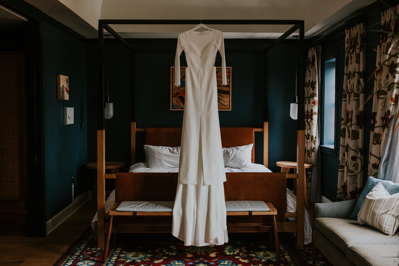baltimore-maryland-hotel-revival-wedding-photographer-2.jpg
