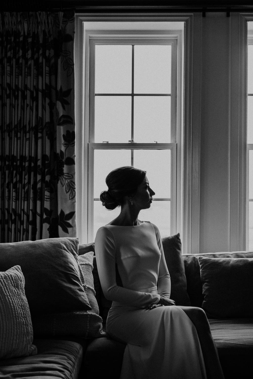baltimore-maryland-hotel-revival-wedding-photographer-4.jpg