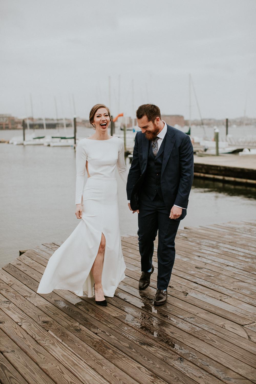 baltimore-maryland-hotel-revival-wedding-photographer-10.jpg
