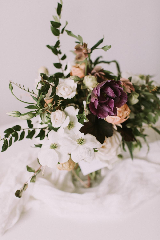 washington-dc-small-business-floral-design-brand-photography-2.jpg