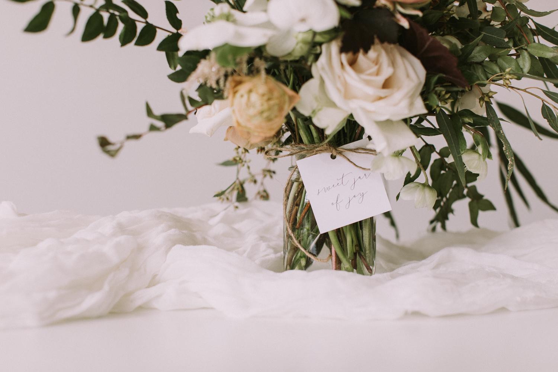 washington-dc-small-business-floral-design-brand-photography-1.jpg
