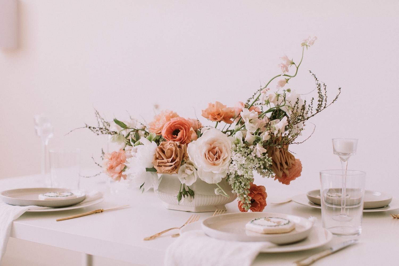 washington-dc-small-business-floral-design-brand-photography-3.jpg