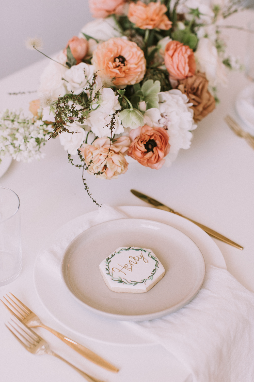 washington-dc-small-business-floral-design-brand-photography-4.jpg