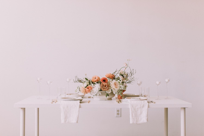washington-dc-small-business-floral-design-brand-photography-6.jpg