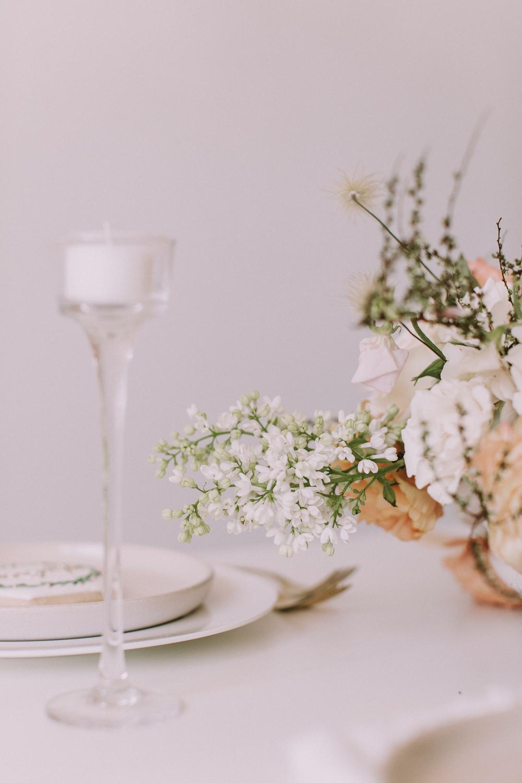 washington-dc-small-business-floral-design-brand-photography-7.jpg