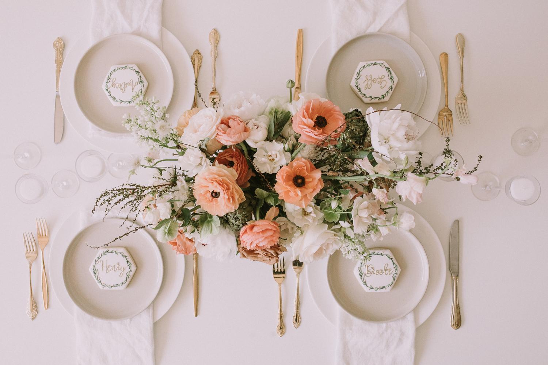 washington-dc-small-business-floral-design-brand-photography-8.jpg