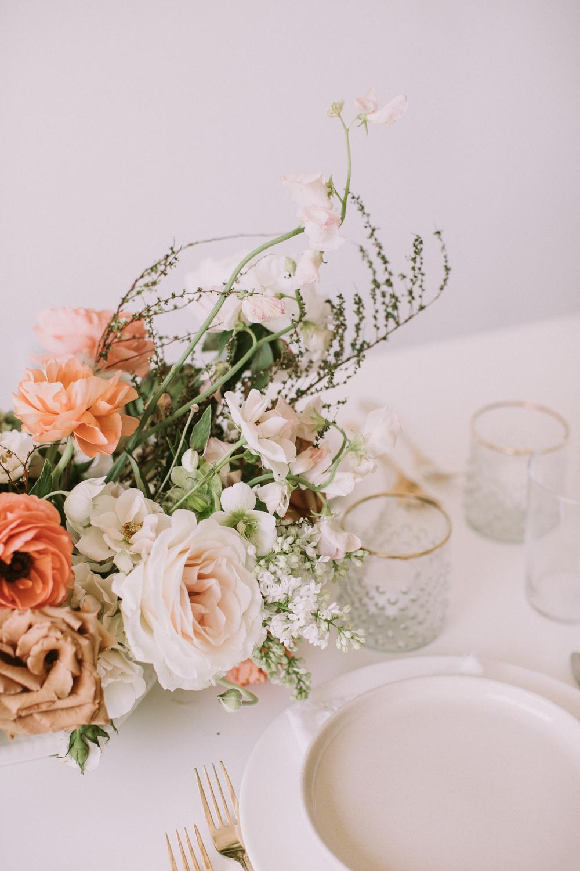 washington-dc-small-business-floral-design-brand-photography-9.jpg