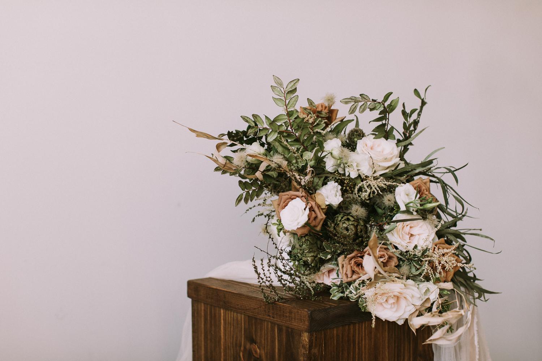washington-dc-small-business-floral-design-brand-photography-11.jpg
