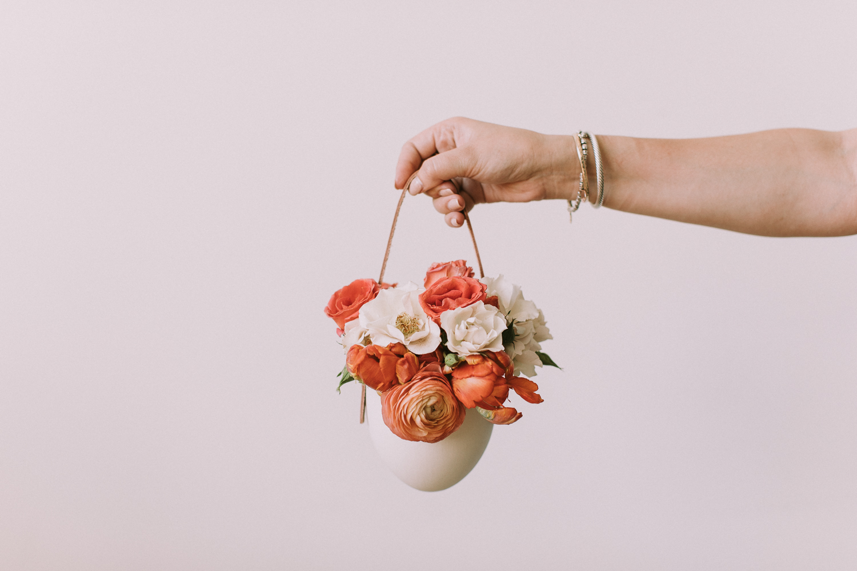 washington-dc-small-business-floral-design-brand-photography-12.jpg