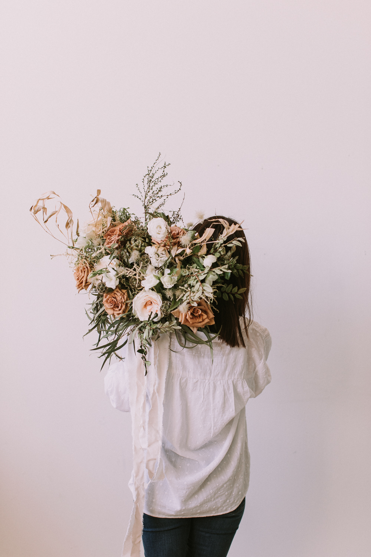 washington-dc-small-business-floral-design-brand-photography-13.jpg