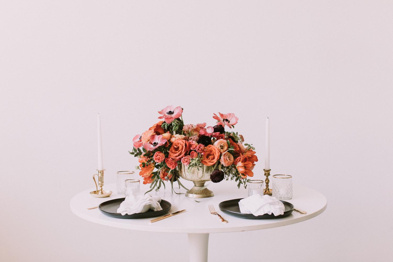 washington-dc-small-business-floral-design-brand-photography-14.jpg