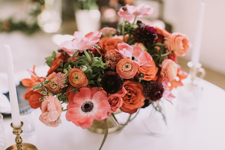 washington-dc-small-business-floral-design-brand-photography-15.jpg