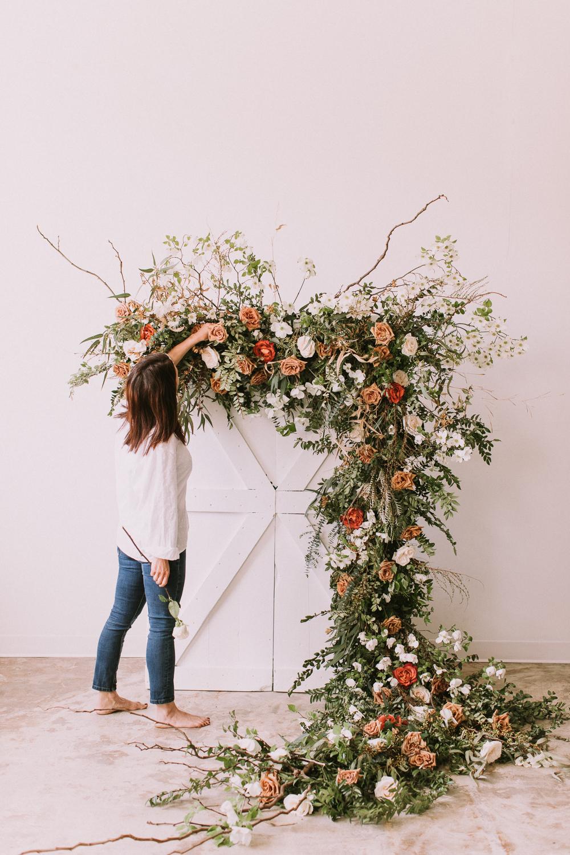 washington-dc-small-business-floral-design-brand-photography-18.jpg