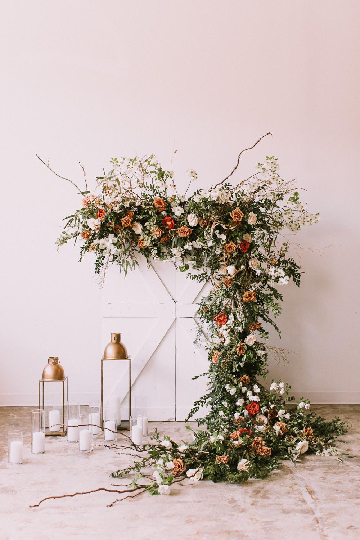 washington-dc-small-business-floral-design-brand-photography-19.jpg