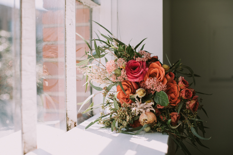 washington-dc-small-business-floral-design-brand-photography-20.jpg