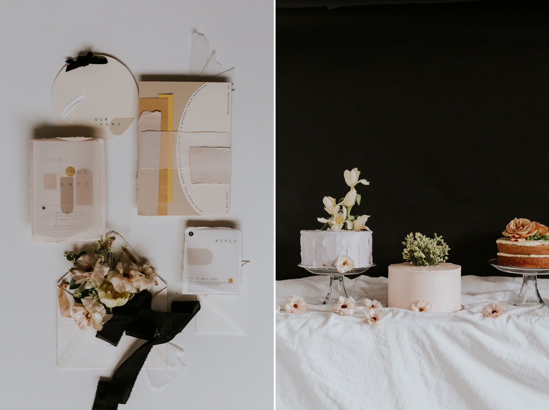 washington-dc-georgetown-modern-urban-wedding-inspiration-black-white-planning-photography 2.jpg