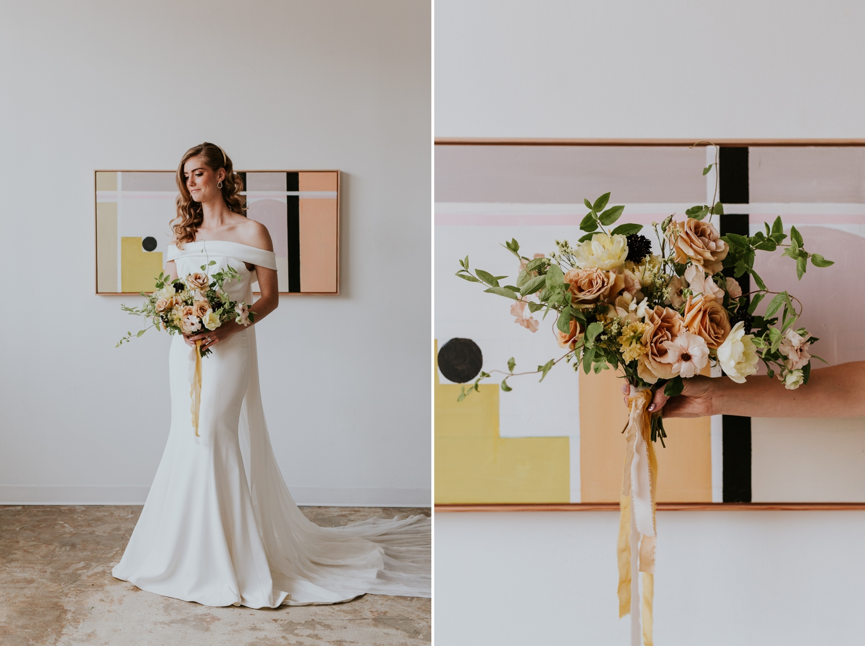 washington-dc-georgetown-modern-urban-wedding-inspiration-black-white-planning-photography 4.jpg