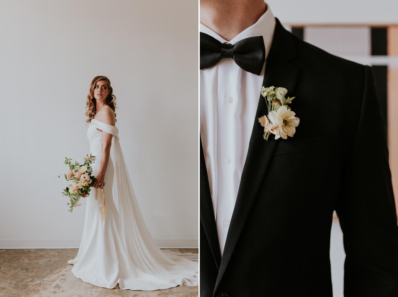 washington-dc-georgetown-modern-urban-wedding-inspiration-black-white-planning-photography 6.jpg