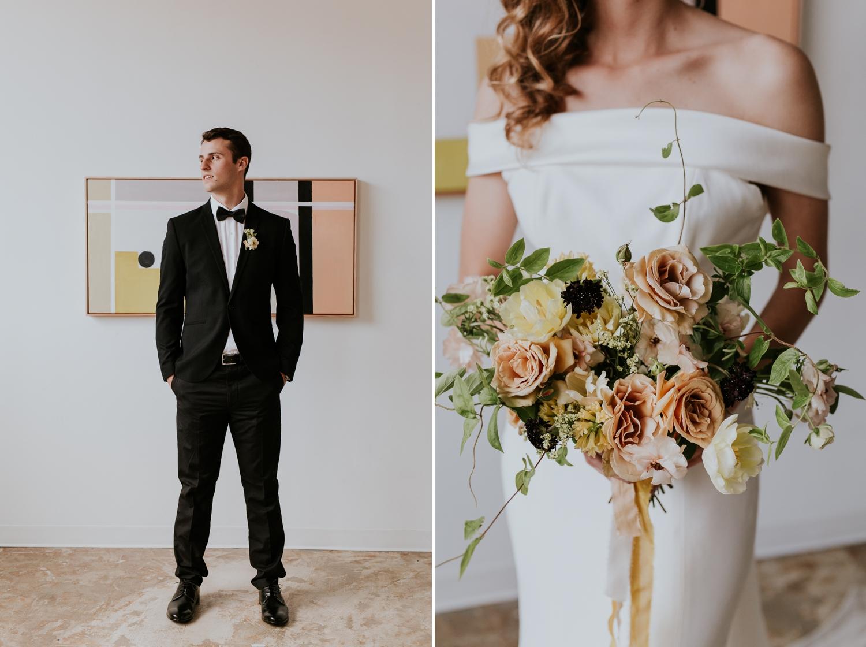 washington-dc-georgetown-modern-urban-wedding-inspiration-black-white-planning-photography 7.jpg