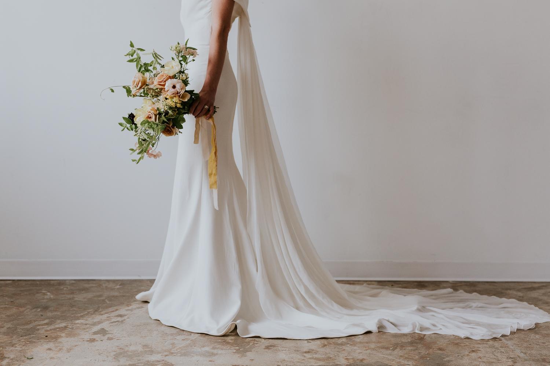 washington-dc-georgetown-modern-urban-wedding-inspiration-black-white-planning-photography 8.jpg